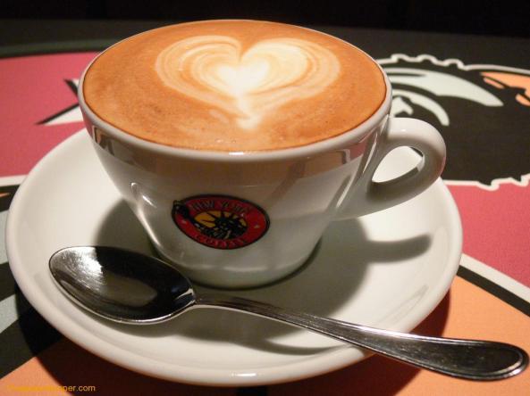 cappuccino-heart-1