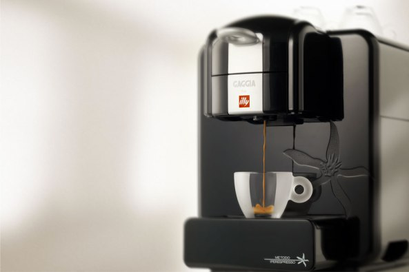 gaggia-for-illy_474647