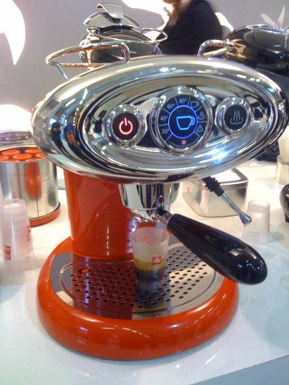 illy-espresso-machine