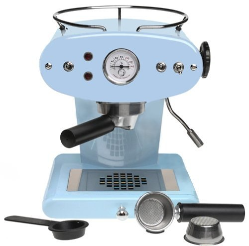 West bend recipe coffee maker