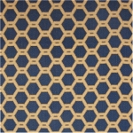 SUBWAY ROYAL  Upholstery 63% Poly 37% Cotton, Upholstery $35.95 per yard