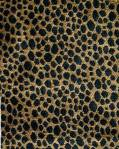 LEOPOLD ESPRESSO 62% Viscos 21% Cotton 17% Poly.  $38.95 per yard