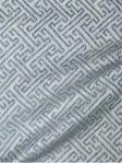 Chenille Jacquard fabric Rayon/poly $26.95 per yard