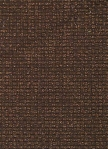 GLITTERATI PORCINI Fantastic multi purpose upholstery. 51% cotton 49% poly. $ 27.95 per yard