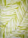 ISTRIA CITRON Kravet Fabric 100% Linen. $37.95 per yard