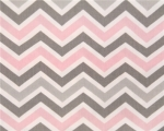 ZOOM ZOOM BELLA/TWILL 100% Cotton  $19.95 per yard